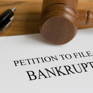What Happens if You File Bankruptcy in Singapore? (2017 Update)