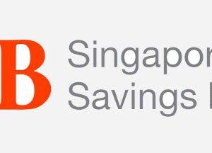 Singapore Savings Bond (SSB), How to Buy and Redeem?