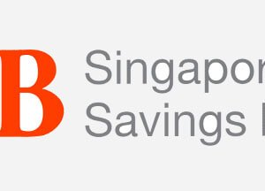 Singapore Savings Bond (SSB), How to Buy and Redeem?