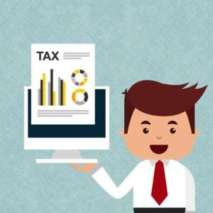 Guide to Taxes in Singapore (2017 Update)