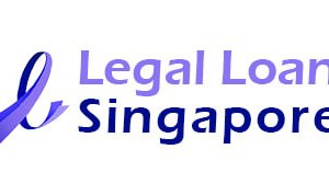 Best Licensed Money Lenders in Singapore