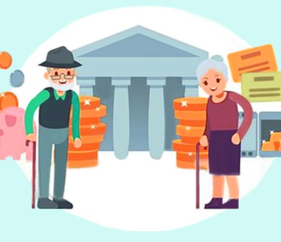Financial Instruments You Must Include in Your Retirement Planning