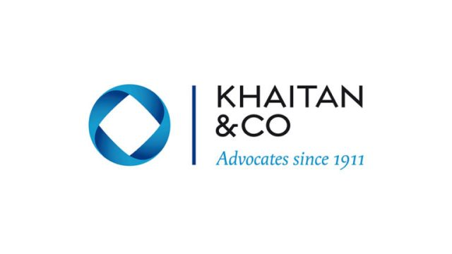 https://i2.wp.com/www.legalmaxim.in/wp-content/uploads/2020/06/KHAITAN.jpg?resize=640%2C360&ssl=1
