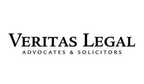https://i2.wp.com/www.legalmaxim.in/wp-content/uploads/2020/06/Veritas_Logo-1-e1592238004637.jpg?resize=500%2C292&ssl=1