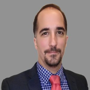https://i2.wp.com/www.legalmaxim.in/wp-content/uploads/2020/08/rsz_avalero.jpg?fit=300%2C300&ssl=1