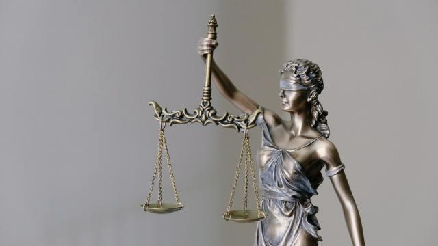 https://i2.wp.com/www.legalmaxim.in/wp-content/uploads/2020/10/tingey-injury-law-firm-yCdPU73kGSc-unsplash.jpg?resize=640%2C360&ssl=1
