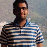 https://i2.wp.com/www.legalmaxim.in/wp-content/uploads/2021/07/Nityanta-Sarvepalli-e1627067923523.jpg?resize=160%2C160&ssl=1