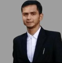 https://i2.wp.com/www.legalmaxim.in/wp-content/uploads/2021/07/Photograph-_Harsh_Patidar__1___1_-removebg-preview-e1626993777691.png?resize=200%2C203&ssl=1