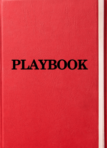 Law-School-Playbook