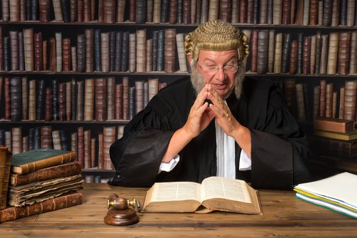 the-lawyer-will-see-you-now