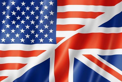 US-UK-law-firms