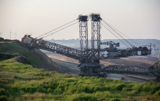 Construction-Pit1-540x340