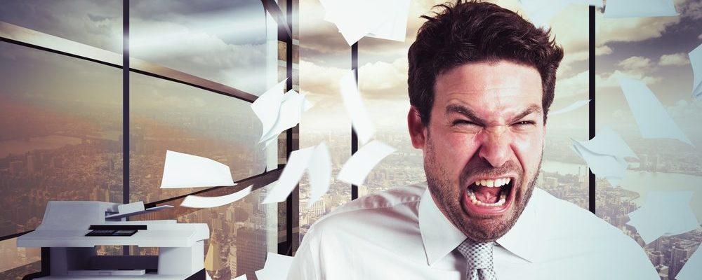 stressed-lawyer