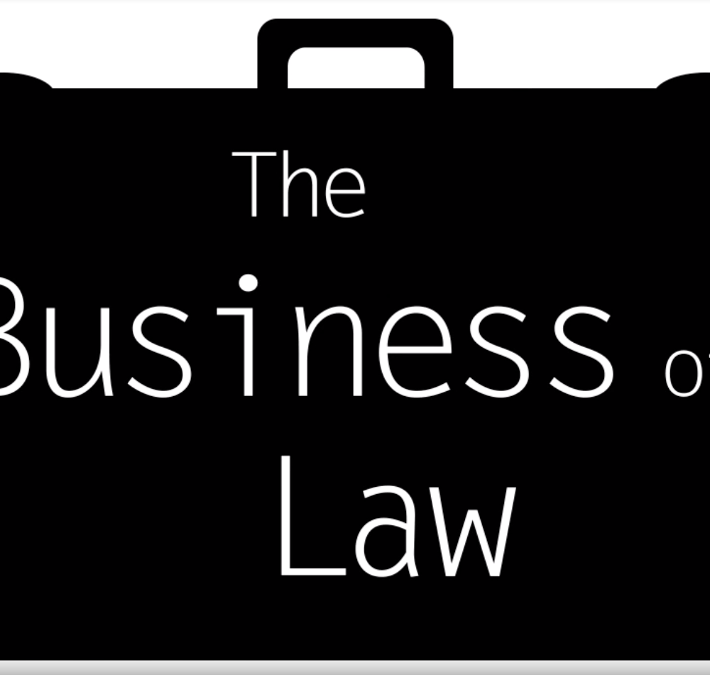 """(Mimesis Law)—The Evolution of the """"Legal Supply Chain"""" 