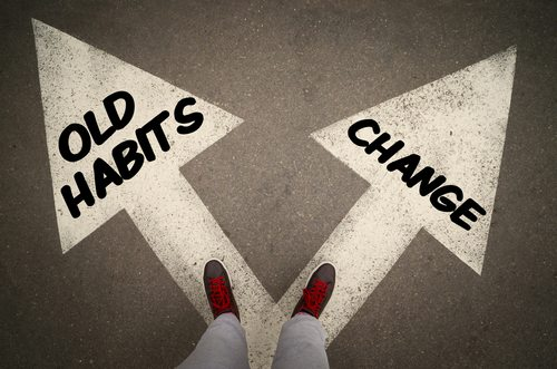 Legal-Buyers-Are-Kicking-Old-Habits0A0ALegal-Buyers-Are-Kicking-Old-Habits0A0ALegal-Buyers-Are-Kicking-Old-Habits-