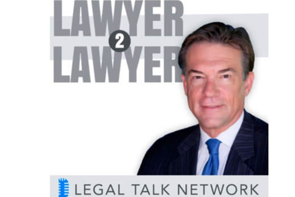 May 30, 2017 – Mark Cohen appeared on Law School Toolbox