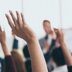 New International Teaching Engagements