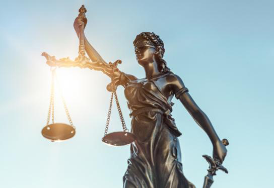 Law On Trial—What The Legal Industry Can Do To Defend It