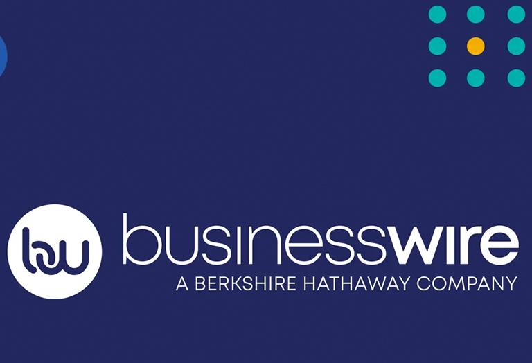 Digital Legal Exchange Joins TechLaw.Fest as Digital Transformation Partner