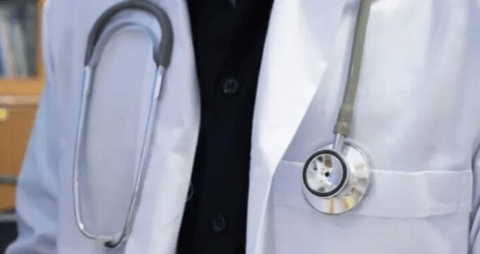 Ehanire to resident doctors: End your strike, all debts will be settled
