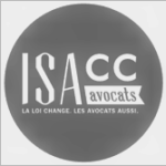 ISACC Avocats