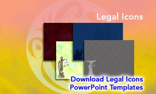 2010 Logo Microsoft Powerpoint