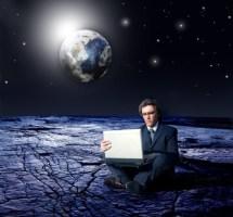 Blog aus dem Anwaltsuniversum