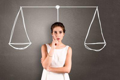 Assistenzberufe Rechtsanwalts- und Notarfachangestellte