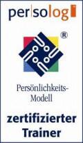 persolog Persönlichkeits-Modell im Coaching