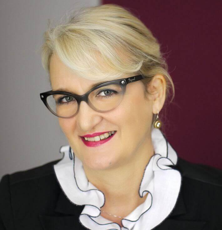 Marion Proft LegalProfession