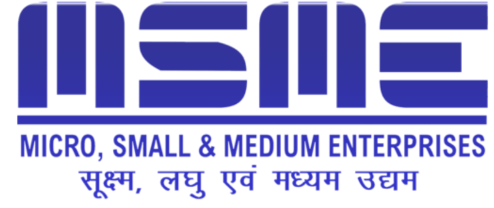 importance of msme in india | online learning | legal raasta |