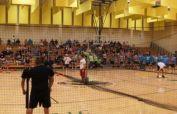 dodgeball-tournament