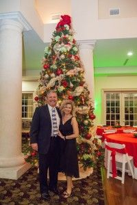 WMChristmasParty-014