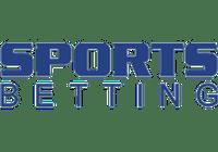 Sportsbetting.ag Review