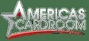 Americas Cardroom Review