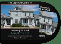 Small-Apartments-CD-3D