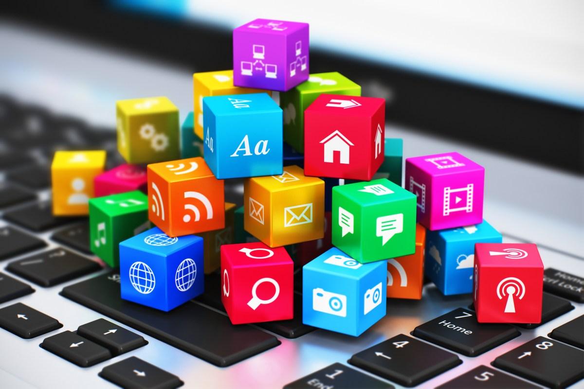 Social media platform strategy