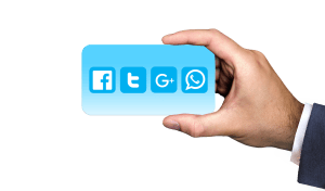 social-media-for-accountants