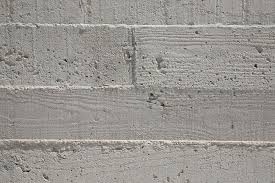 A Piacenza assalto del cemento