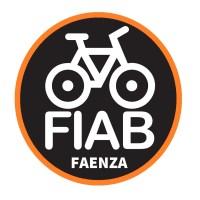 Anche Faenza #andràtuttinbici — Legambiente Faenza