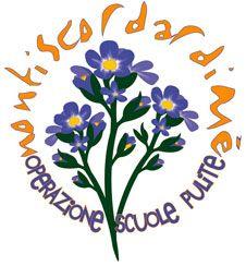16 marzo: Nontiscordadimè alla scuola media Montezemolo