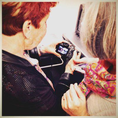 ateliers-seniors-le-garage-photographie_01