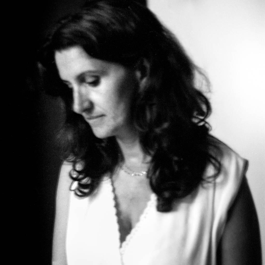 Edition et création - Cécile Menendez