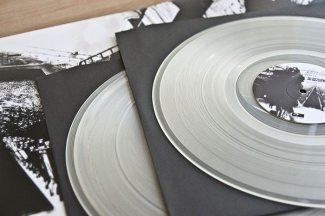 artworks LP