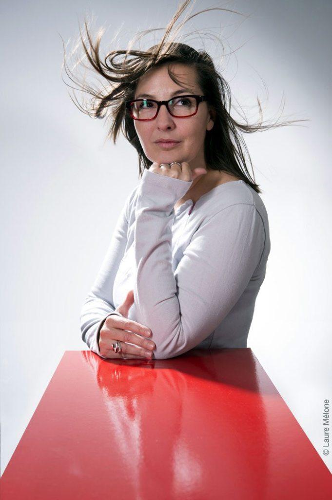 Laetitia Sellier