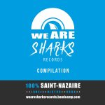 sharkcompile