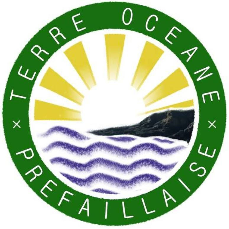 L'association TOP a pour objectif de mener des actions sur la sensibilisation et la protection environnementale des espaces naturels et du littoral.