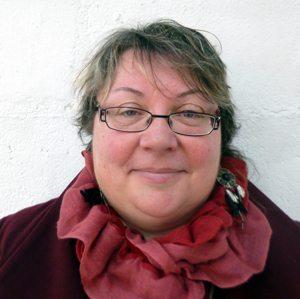 Catherine Léveillé Legentilhomme - relaxologue, chamanisme.