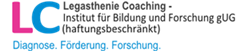 Legasthenie Coaching – Diagnose, Förderung, Forschung