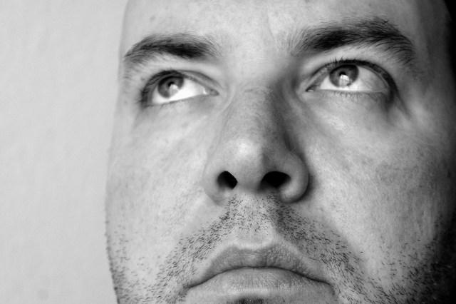 Warum haben erwachsene Legastheniker häufig psychische Probleme?